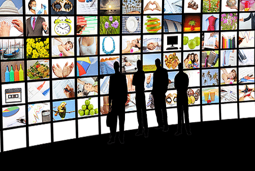 TV Advertising Agencies
