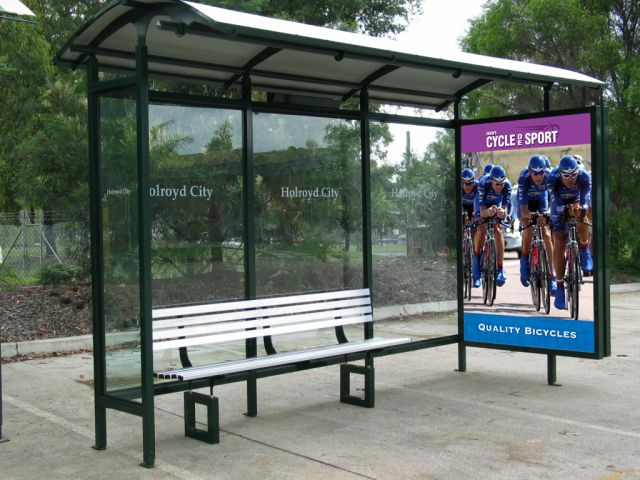 Bus Shelter Advertisement In Chennai Contact 98404 86666